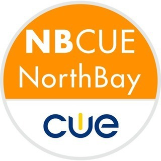 avatar for North Bay CUE (NBCUE)