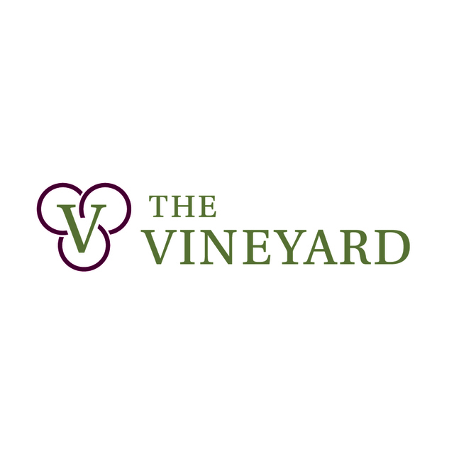 avatar for The Vineyard