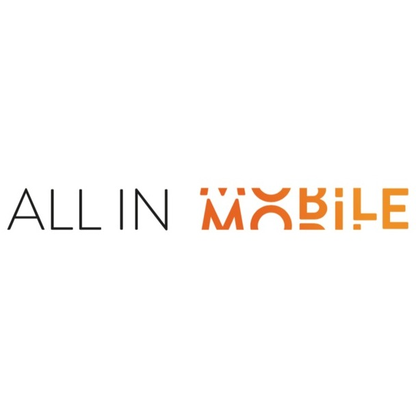 avatar for All in Mobile - 2018 New York Exhibitor