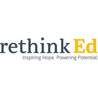 avatar for Rethink Ed