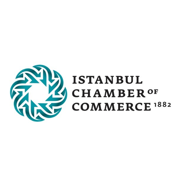 avatar for Istanbul Chamber of Commerce