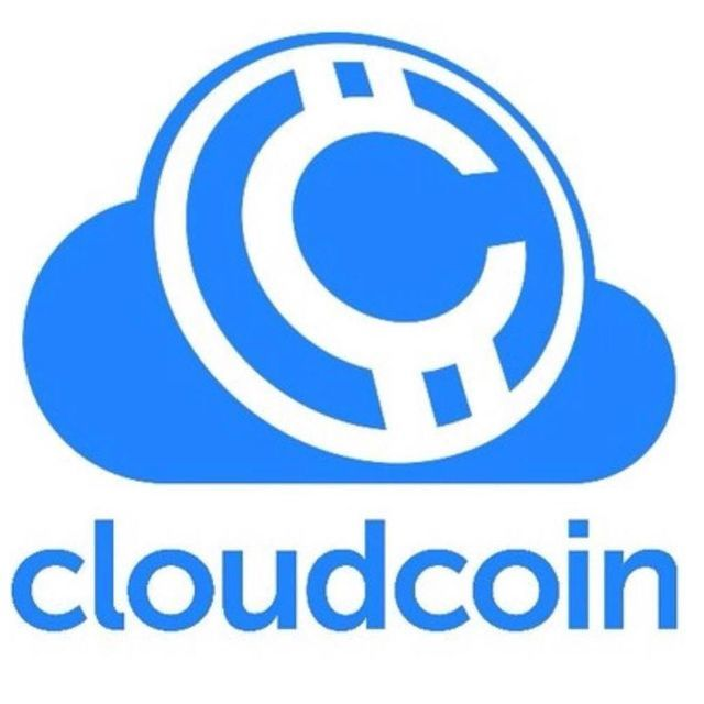 avatar for CloudCoin