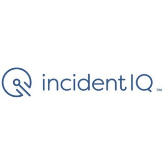 avatar for Incident IQ