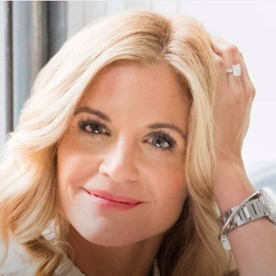 avatar for Glennon Doyle