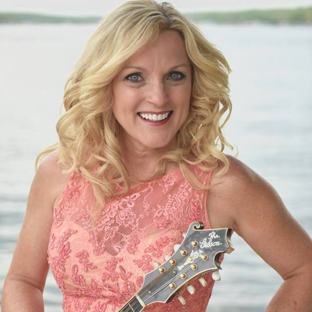 avatar for Rhonda Vincent