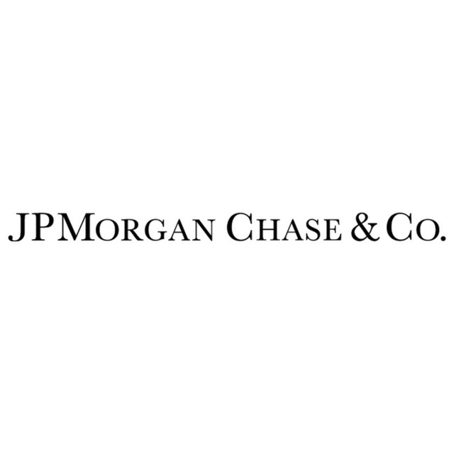 avatar for JP Morgan Chase