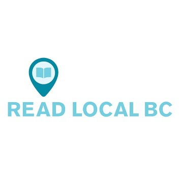 avatar for Read Local BC