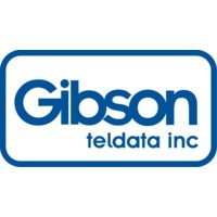 avatar for Gibson Teldata, Inc.
