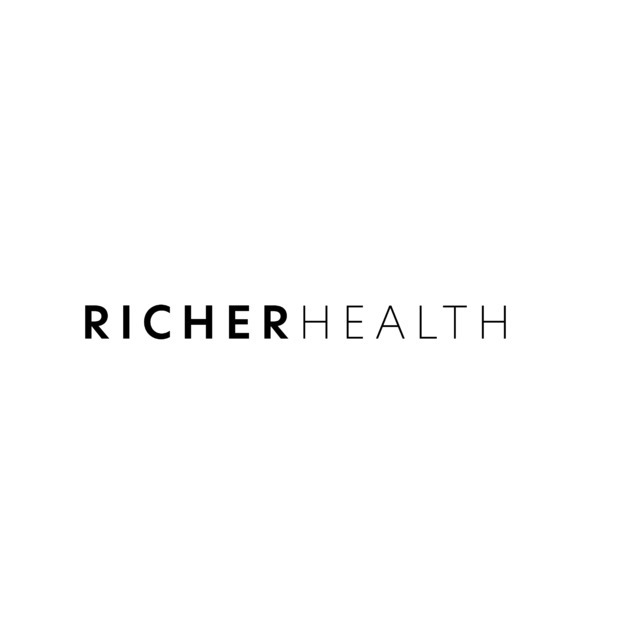 avatar for Richer Health