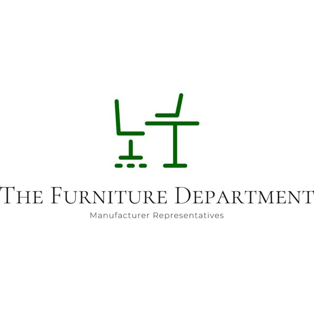 avatar for The Furniture Company