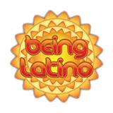 avatar for Being Latino