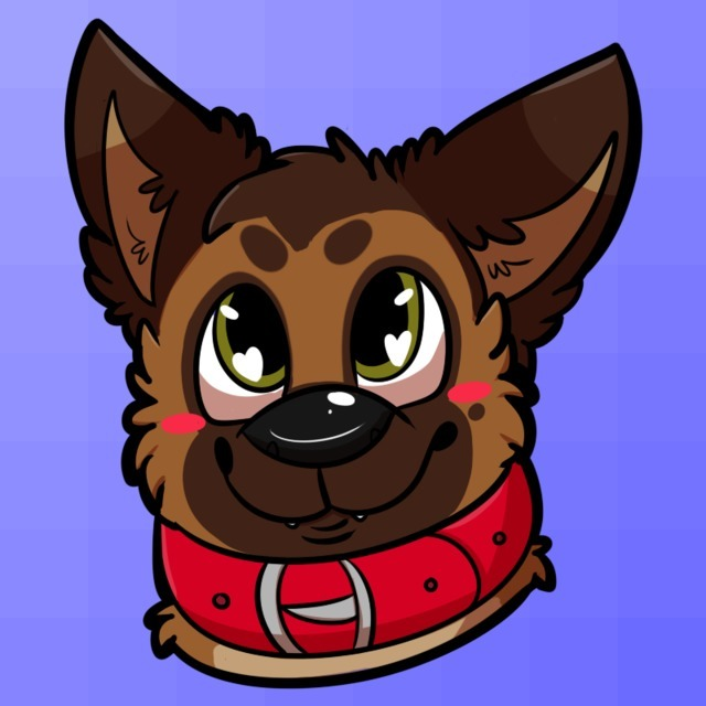 avatar for Maxwell Kepler