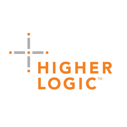 avatar for Higher Logic