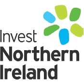 avatar for Invest in Northern Ireland