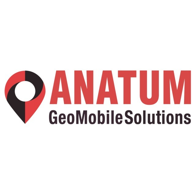 avatar for Anatum GeoMobile Solutions