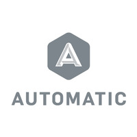 avatar for Automatic