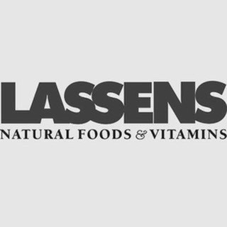 avatar for Lassens Natural Foods and Vitamins