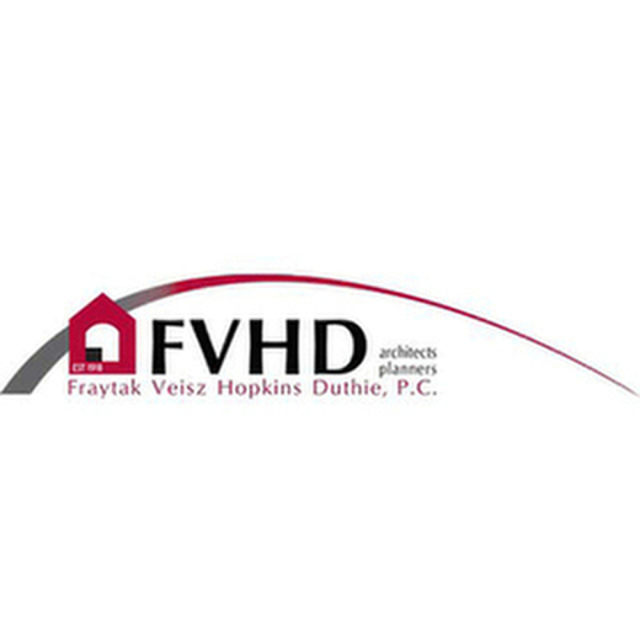 avatar for FVHD Architects  Planners