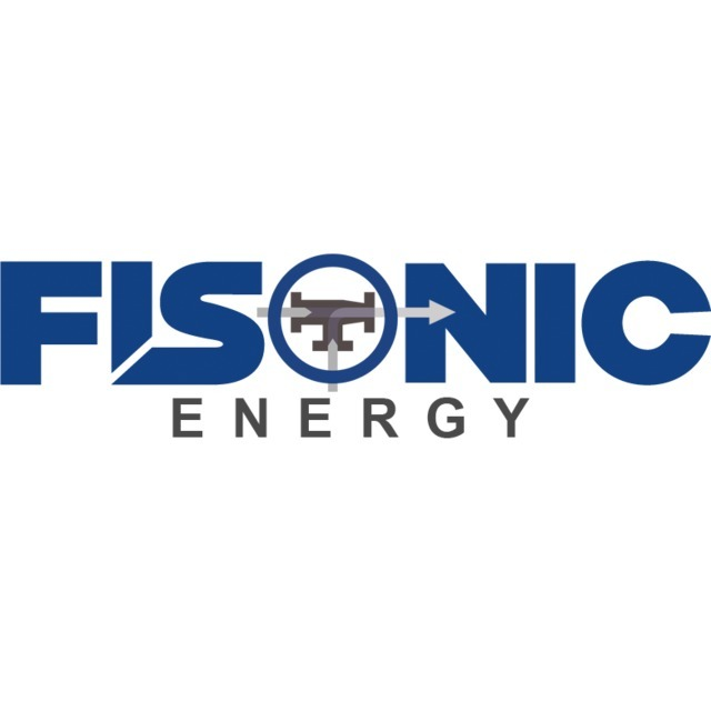 avatar for Fisonic Energy