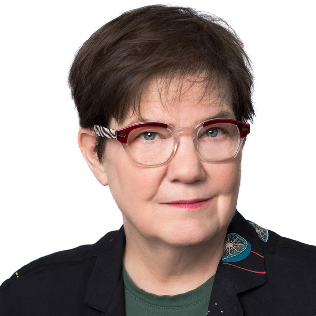 avatar for Ellen Klages