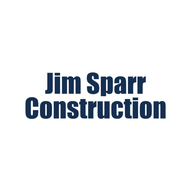 avatar for Jim Sparr Construction