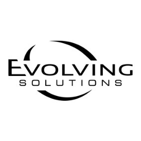 avatar for Evolving Solutions