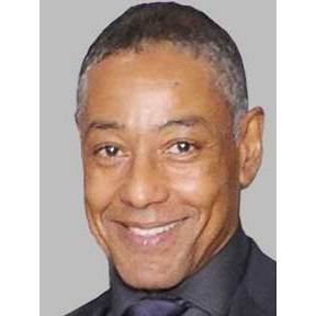 avatar for Giancarlo Esposito