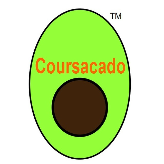 avatar for Courscado