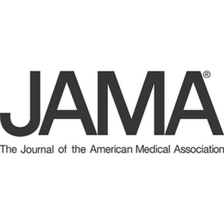 avatar for The JAMA Network