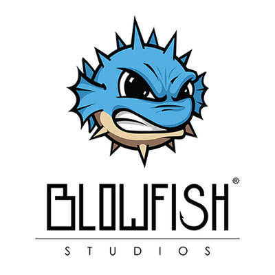 avatar for Blowfish Studios