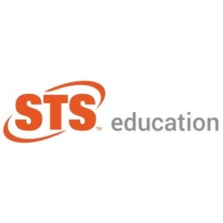 avatar for STS Education