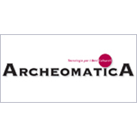 avatar for Archeomatica