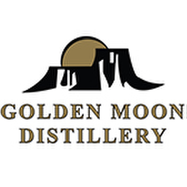 avatar for Golden Moon Distillery