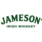 avatar for Jameson Irish Whiskey