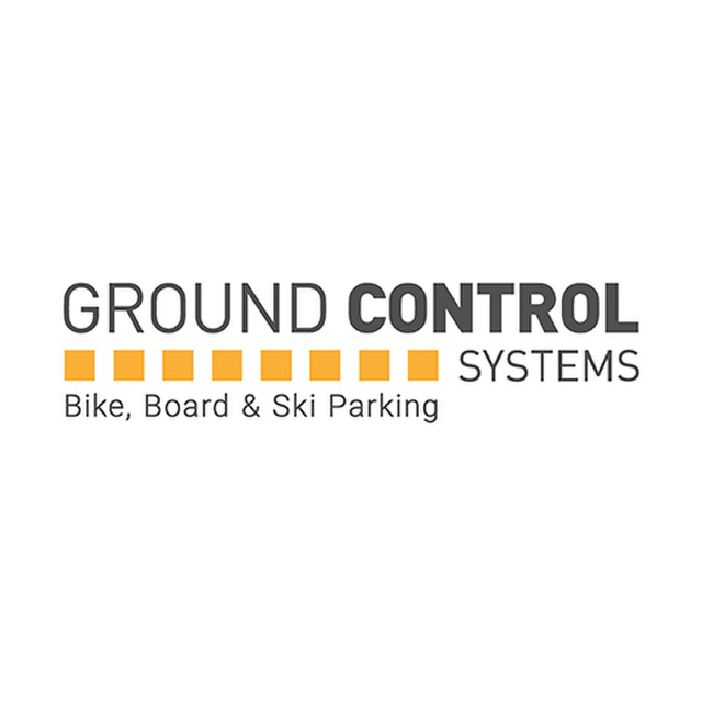 avatar for Ground Control Systems
