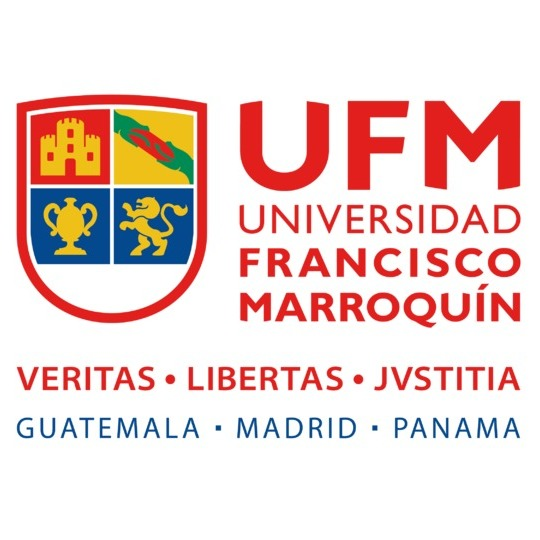 avatar for Universidad Francisco Marroquín (UFM) Guatemala