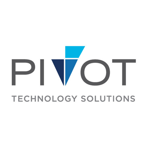 avatar for Pivot Technology Solutions