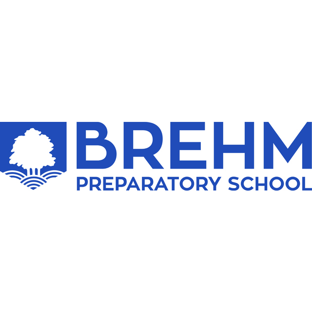 avatar for Brehm Preparatory School