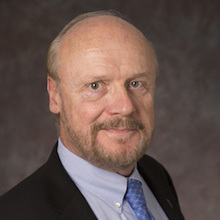 Christopher J. Molloy
