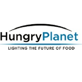 avatar for Hungry Planet Technology