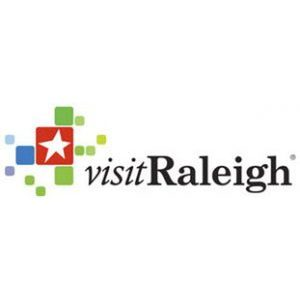 avatar for Visit Raleigh