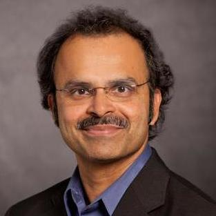 avatar for Hari Harikrishnan