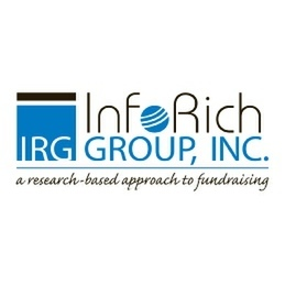 avatar for InfoRich Group, Inc.