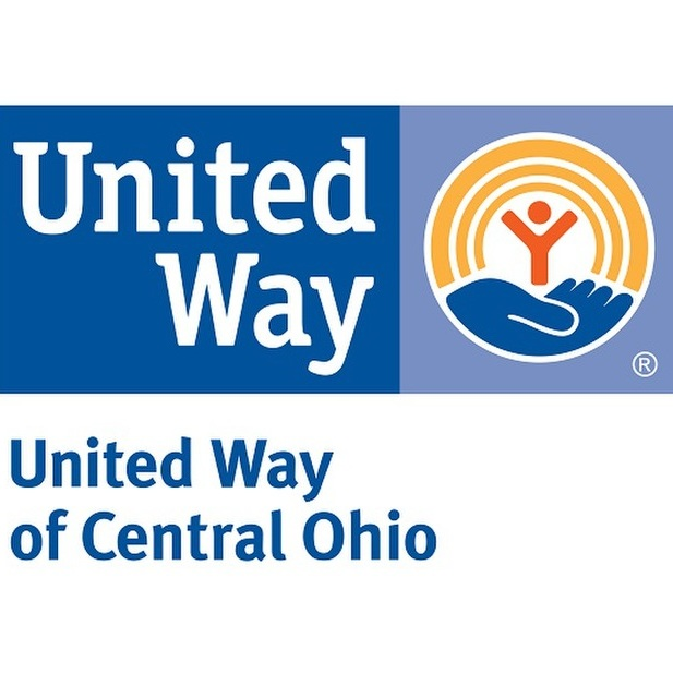 avatar for United Way of Central Ohio