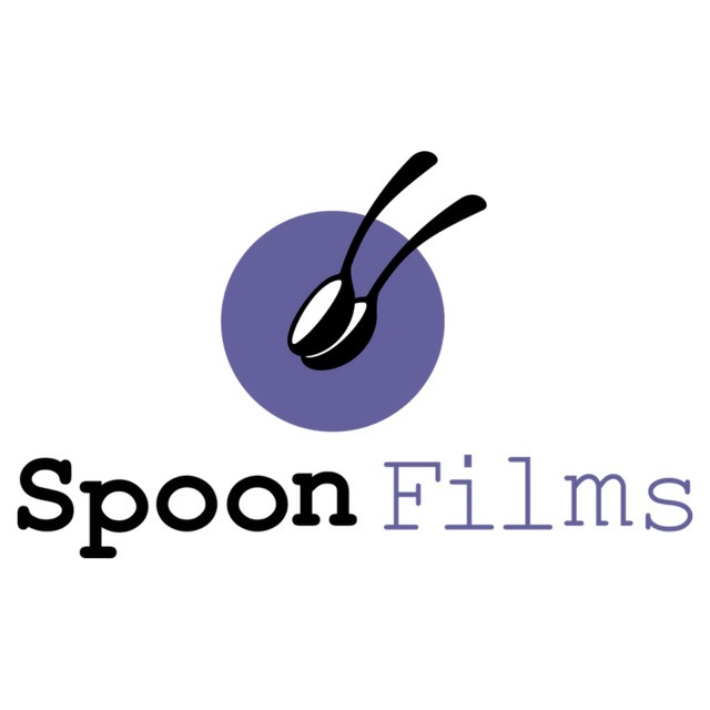 avatar for Spoon Films