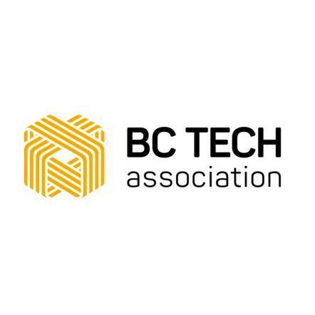 avatar for SILVER:  BC Tech Association