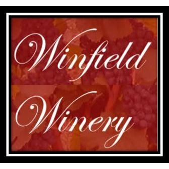 avatar for Winfield Winery