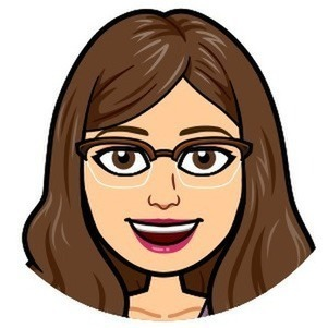 avatar for Melissa Fierro