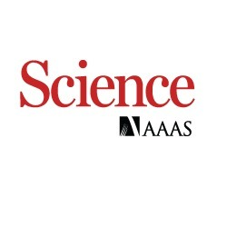 avatar for AAAS/Science