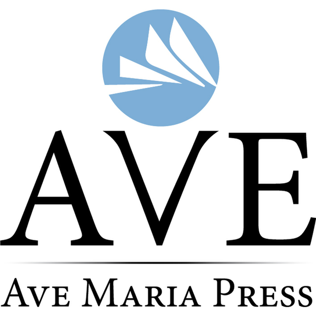 avatar for Ave Maria Press
